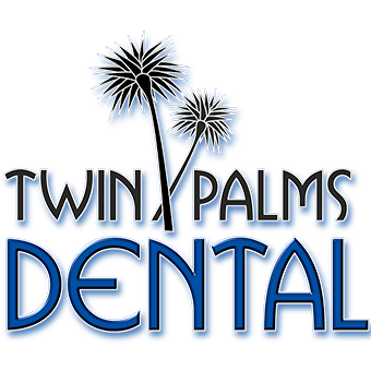 Visit Twin Palms Dental